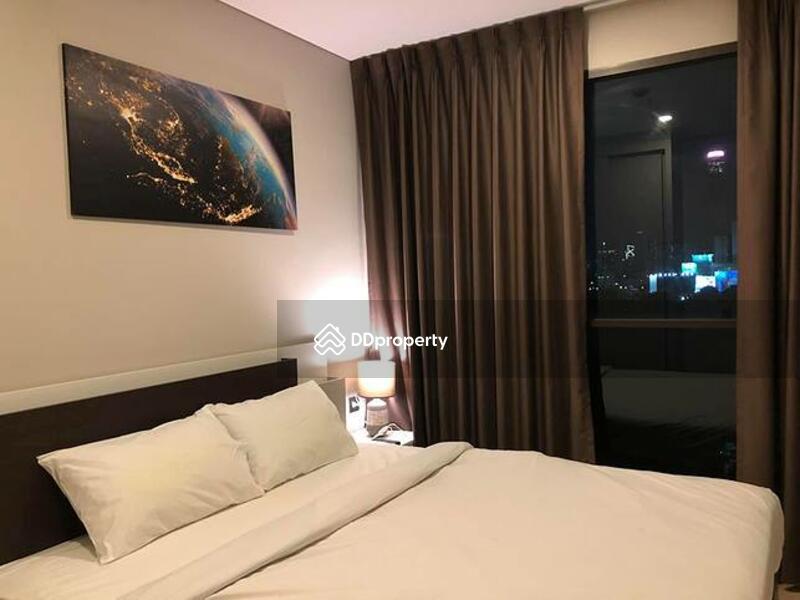 Lumpini Suite เพชรบุรี-มักกะสัน #82960070