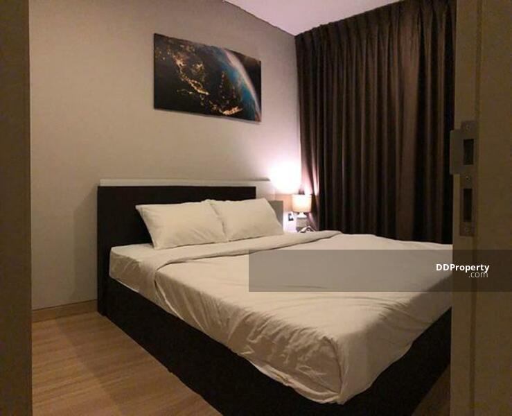 Lumpini Suite เพชรบุรี-มักกะสัน #82960072