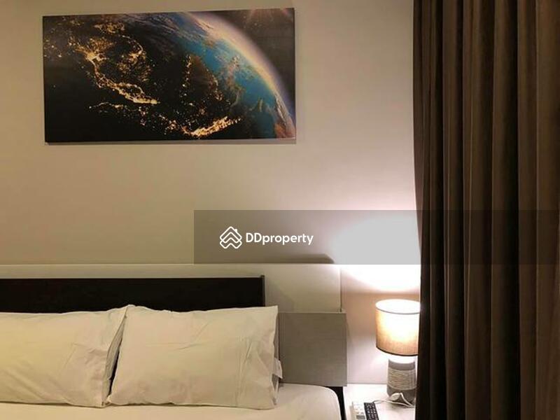 Lumpini Suite เพชรบุรี-มักกะสัน #82960074