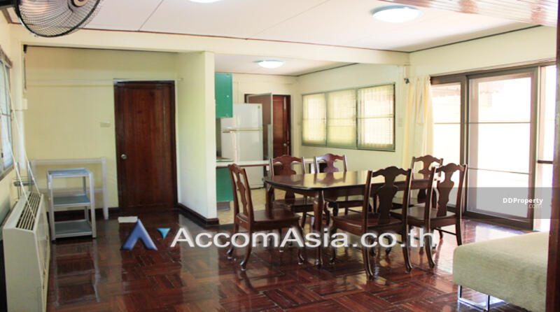 house 2 Bedroom for sale in Sukhumvit Bangkok OnNut BTS AA22885 #82965010