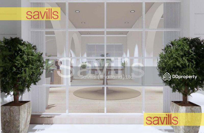 Sukhumvit Villa #82985622
