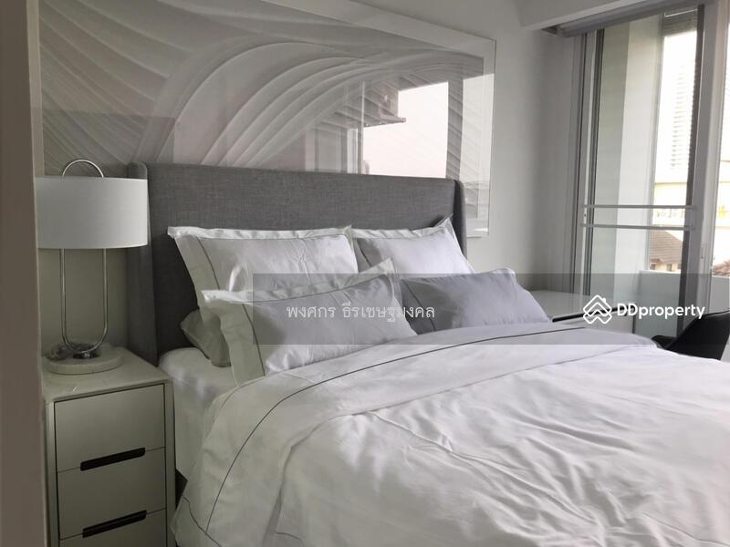 เรียนเชิญลูกบ้านสัมผัสการนอนโรงแรม 5 ดาวในทุกๆวันของท่านในราคาไม่แพง
