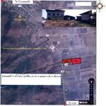 รหัส KRE Z258 ที่ดิน ตำบลแม่ลอย อำเภอเทิง จังหวัดเชียงราย  เนื้อที่ 12-2-95 ไร่ ขาย 7. 26 ลบ. @LINE:0962215326 คุณ ไข่เจียว
