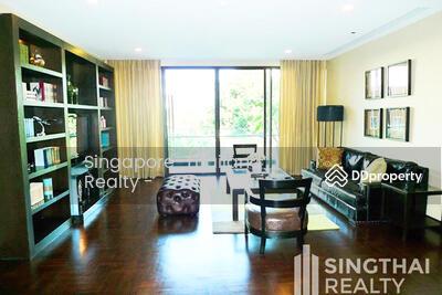 For Rent - The Grand Villa BTS Ekkamai 2 bed / 2 bath