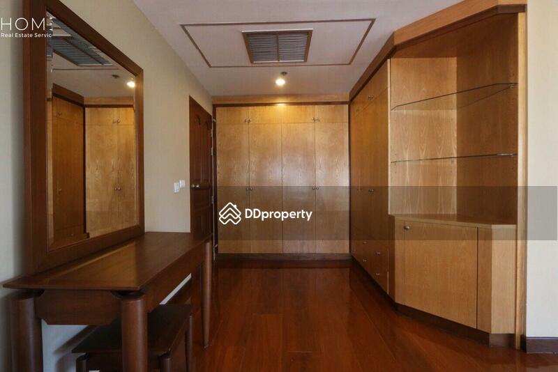 The Natural Place Suite Ngamduphli condominium #83184870