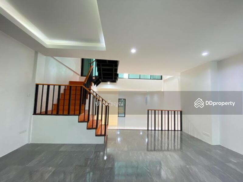 ขาย บ้าน อุดมสุข 4 ห้องนอน 2ที่จอดรถ Renovatedใหม่ ระเบียงกว้าง ด้วยโปรโมชั่นสุดพิเศษ #83187154