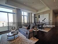 ขาย - Condo for Sale 3 bedroom unit at The Diplomat 39, Sukhumvit 39