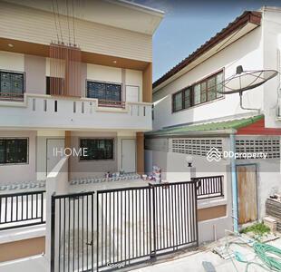 ขาย - 3C2MG0359 ขายบ้านเด่น บ้านใหม่แกะกล่อง2 ห้องนอน  3 ห้องน้ำ  เนื้อที่  21  ตรว.    ขายในราคา2. 5ล้าน บาท  ฟรีโอน