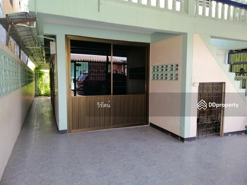 บ้านพร้อมกิจการห้องเช่า ใกล้ มหาลัยกรุงเทพฯ รังสิต #83249508