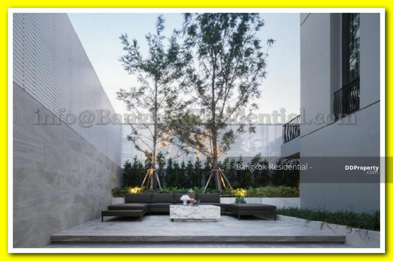 Single House in Compound #83299118