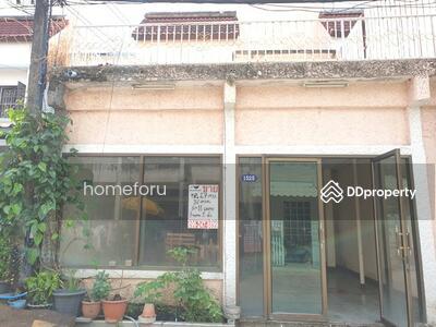 ขาย - ขาย ชมฟ้าวรางกูล คลองสอง ธัญบุรี ปทุมธานี ราคาถูก