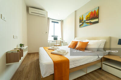 For Rent - Pool view condo near laguna, Nice room / By Owner