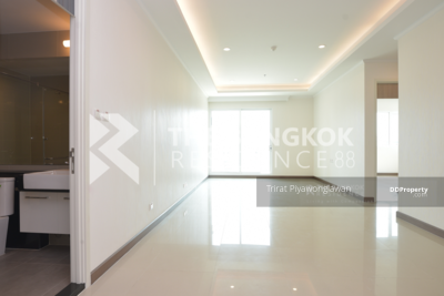 For Sale - HOT DEAL SUPALAI ELITE PHAYATHAI 2BEDROOMS 106 SQ. M NEVER BEEN LIVING
