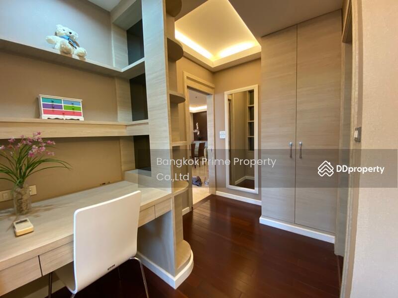 Silom Grand Terrace Condominium #83371326
