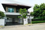 CC0146 ขายบ้าน Premium สองชั้น  3  ห้องนอน   3  ห้องน้ำ   เนื้อที่  74 ตรว