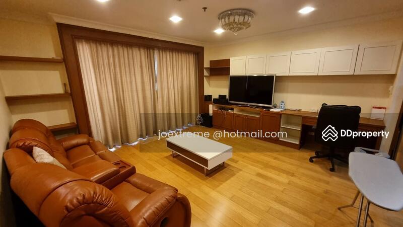 Sailom Suite (สายลม สวีท) เสนานิคม #83398994