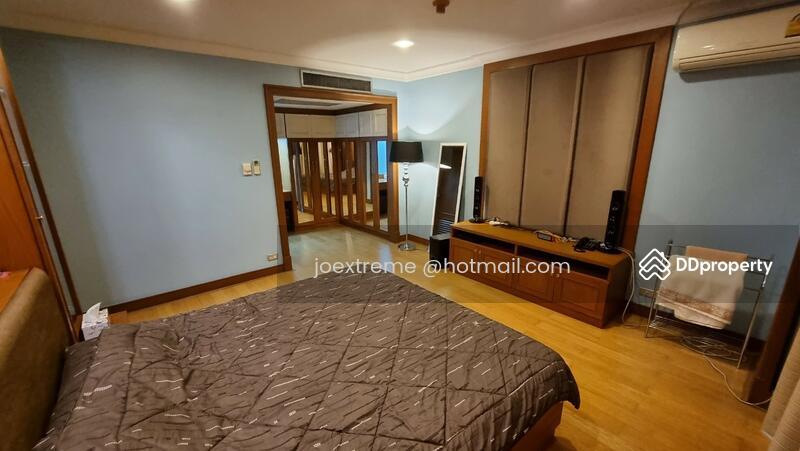 Sailom Suite (สายลม สวีท) เสนานิคม #83399046