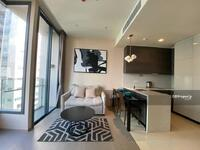 For Rent - For Rent – The Esse Asoke ( Special price – Ready to move in)