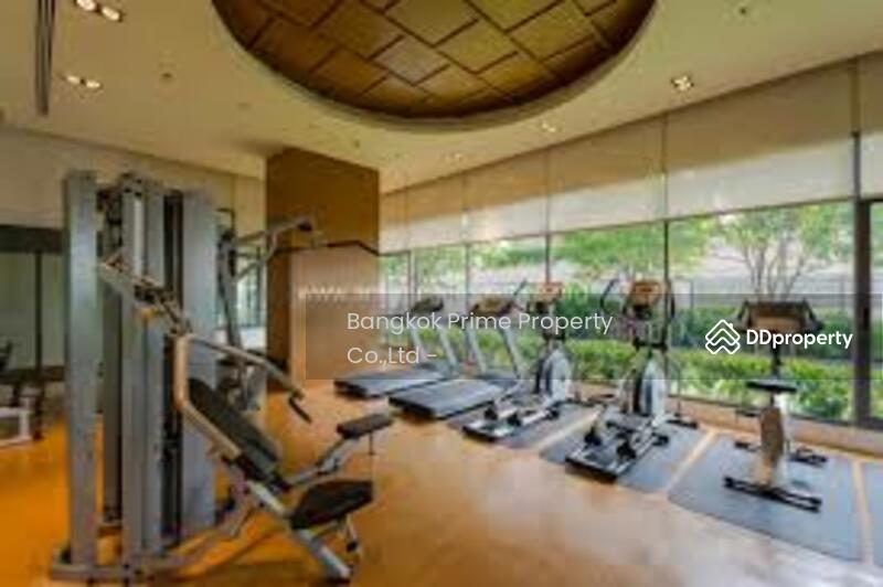 Bright Sukhumvit 24 condominium (ไบร์ท สุขุมวิท 24 คอนโดมิเนียม) #83440694