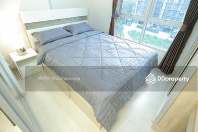 ให้เช่า - L12231262 - ให้เช่า เดคโค่ คอนโด สุขุมวิท 70/5 ตึก C ชั้น 6 (For Rent Deco Condo Sukhumvit 70/5)