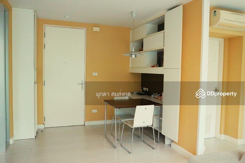 The Room Sukhumvit 64 #83590456