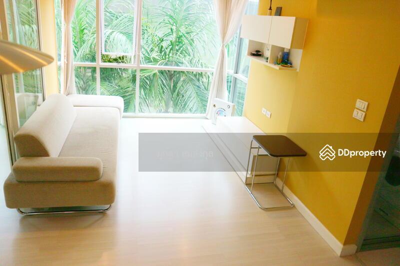 The Room Sukhumvit 64 #83590466