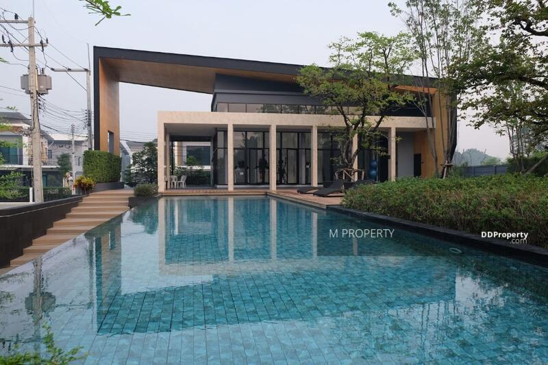 Chewarom Rangsit - Don Mueang : ชีวารมย์ รังสิต-ดอนเมือง #83597232