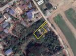 รหัส KRE Z498 ที่ดินพร้อมสิ่งปลูกสร้าง หมู่บ้านหนองนา อำเภอ สองพี่น้อง จังหวัดสุพรรณบุรี เนื้อที่ 3-0-43 ไร่ ขาย 10. 9 ลบ. @LINE:0962215326 คุณ ออน