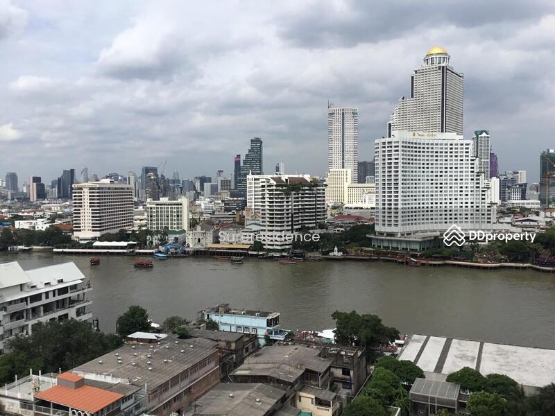 The River Condominium #83637362