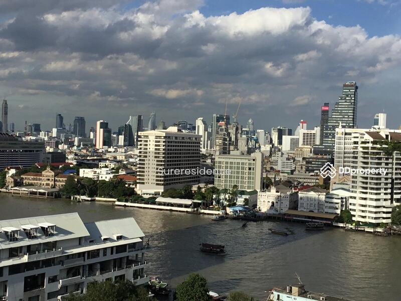 The River Condominium #83637366