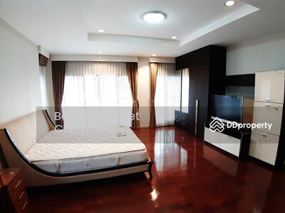 For Sale - บ้านเดี่ยว เศรษฐสิริ ประชาชื่น R1 แปลงมุม 92วา ซอย5 แบบบ้านใหญ่ 4นอน 4น้ำ 288 ตร. ม.  15. 9MB ด่วน