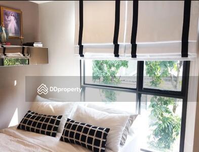 ให้เช่า - K1150364 - ให้เช่า คอนโด แชมเบอร์ส ชาน ลาดพร้าว-วังหิน ขนาด 42 ตร. ม. ชั้น 3 (For Rent Condo Chambers Chaan Ladprao-Wanghin)