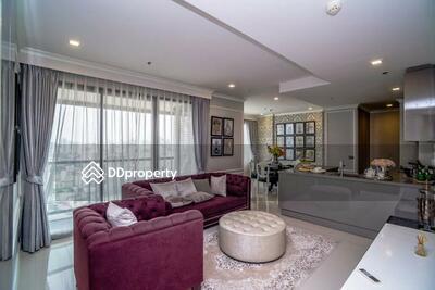 For Sale - P09CF1701785 M Phayathai 3 Bed