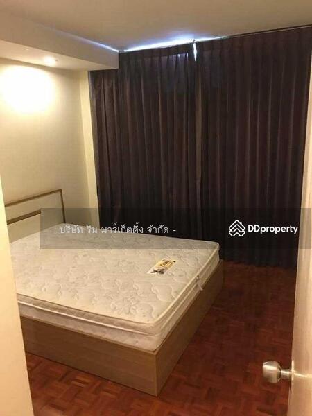 Victoria Lakeview Condominium #83822180