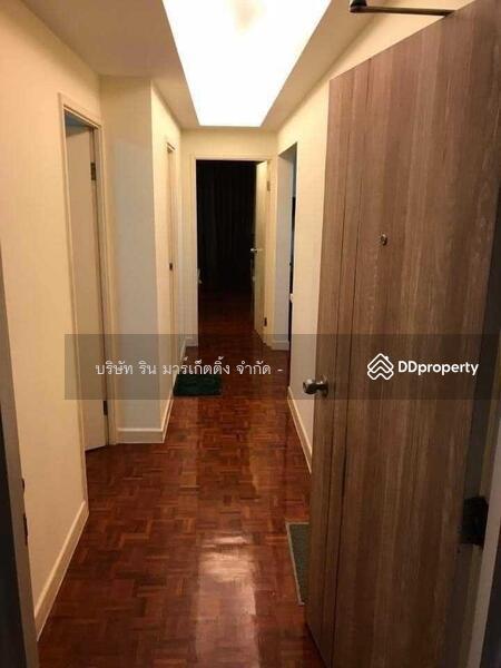 Victoria Lakeview Condominium #83822182