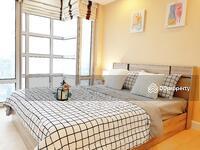 ขาย - ขายคอนโด  The Lake Condominium เมืองทองธานี ขนาด 57 ตร. ม. ราคา 2, 050, 000 บาท ห้องสวยที่สุดในโครงการ