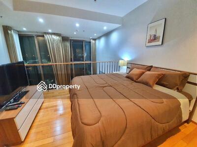 ให้เช่า - คอนโด The Emporio Place Sukhumvit 24 1 นอน ห้องใหญ่ ใกล้ BTS พร้อมพงษ์ (ID 390088)