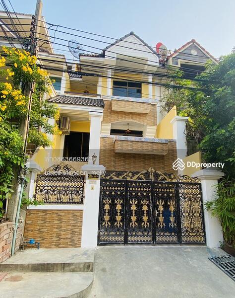 Royal Nakarin Villa #83919090