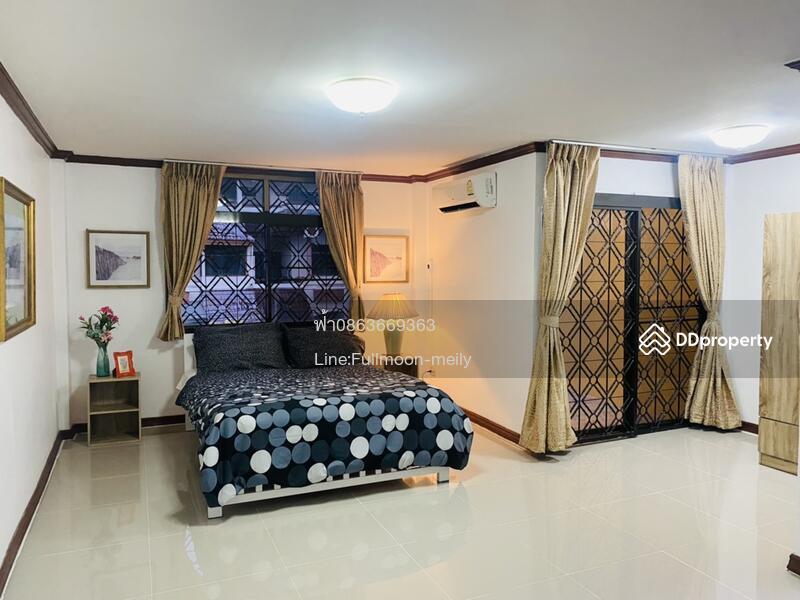 Royal Nakarin Villa #83919094