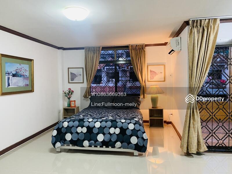 Royal Nakarin Villa #83919098