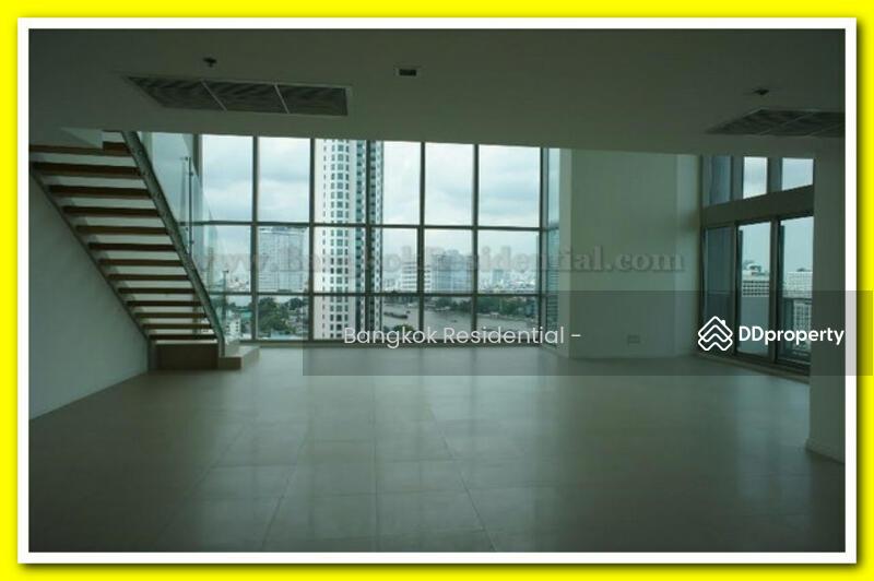 The River Condominium #83942554