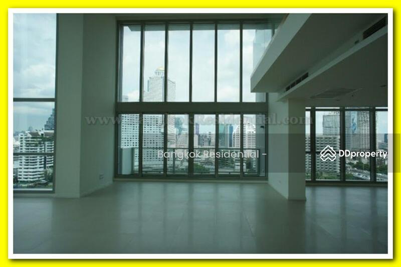 The River Condominium #83942556