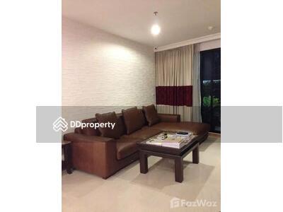 ขาย - ขาย คอนโด 3 ห้องนอน ในโครงการ ศุภาลัย คาซ่า ริวา U150066