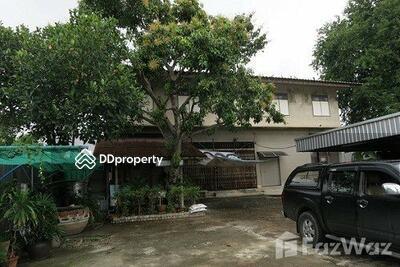 ขาย - ขาย บ้านเดี่ยว 3 ห้องนอน ใน , กรุงเทพมหานคร U151405