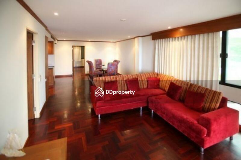 Garden Cliff 2 condominiums #89552892