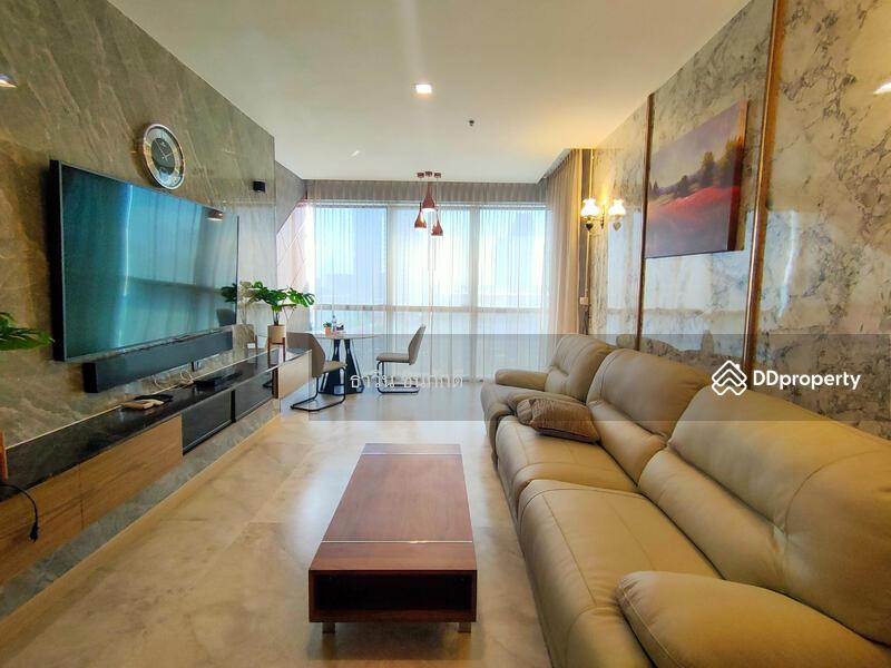 The River Condominium (เดอะ ริเวอร์ คอนโดมิเนียม) #85515706