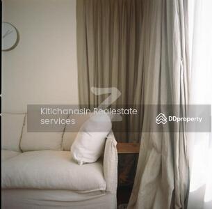 For Sale - Code KRE W3732 The Silk Phaholyothin 3, 2 bedrooms, 2 bathrooms, 192 sq. m. , xx floor, sold 18. 5, minus. @Line: 0962215326 Khun Gift