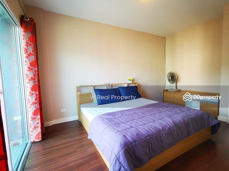 Habitown Phuket #84089380