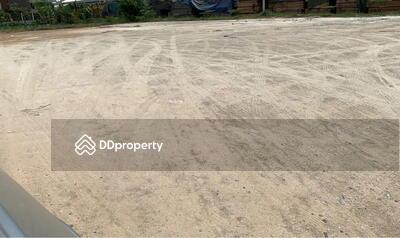 ให้เช่า - For Rent Pathum Thani Land Lam Luk Ka Road BRE15611