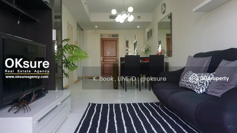 Supalai River Place Charoen Nakorn #84131046